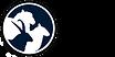 SE2_Logo_Navy_Text_Med.png