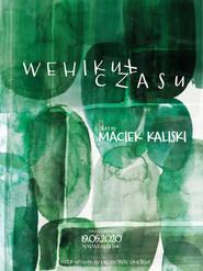 """""""Wehikuł Czasu"""" / """"Time Machine"""" Short Film Review"""