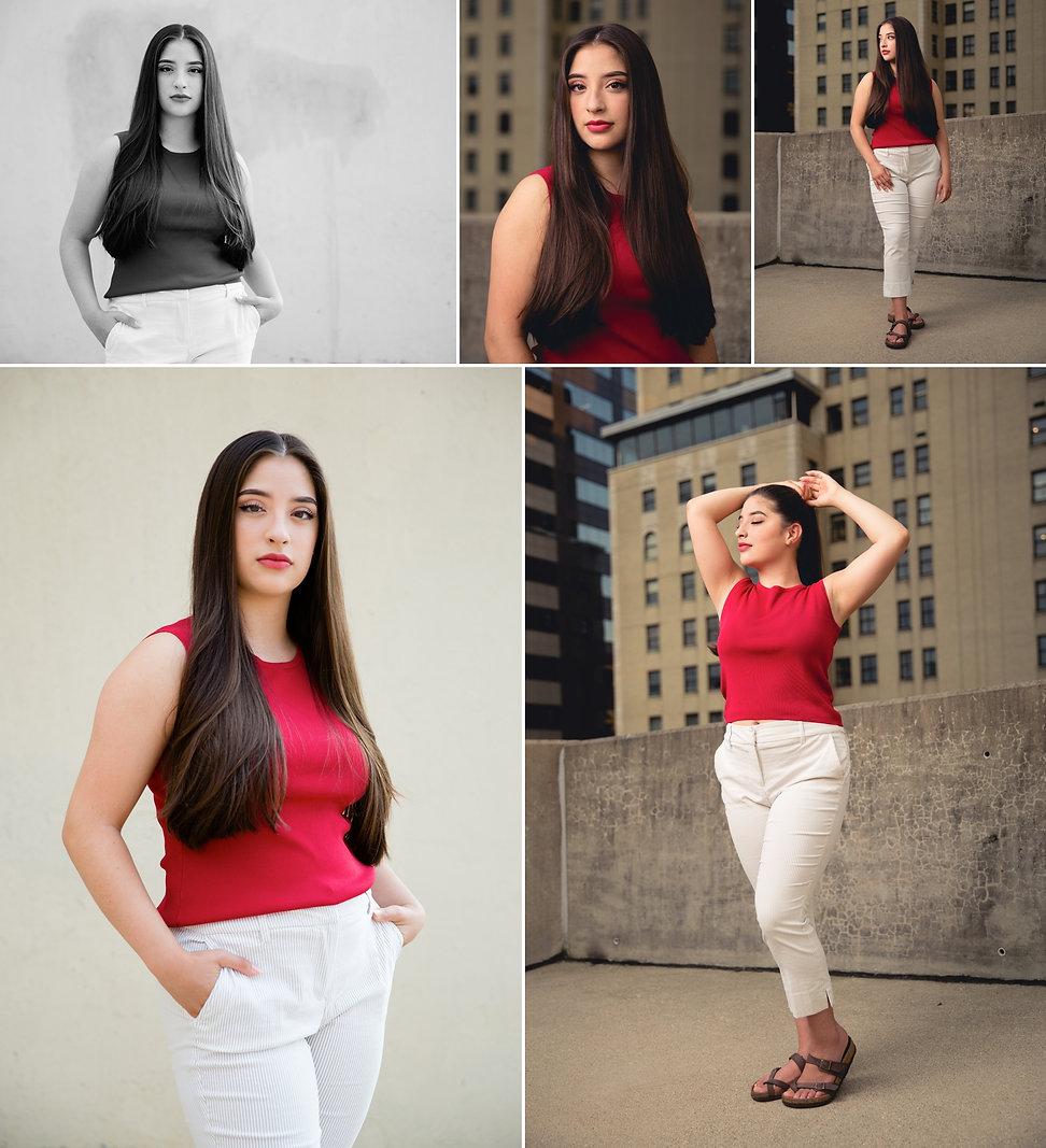 andrea collage 1.jpg