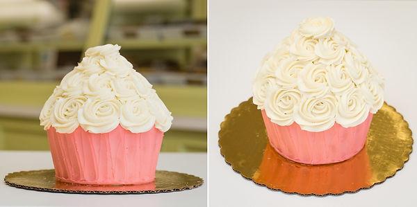 cake smash 3.jpg