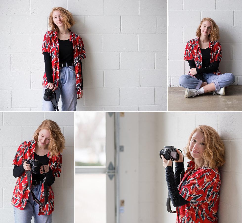 senior collages 1.jpg