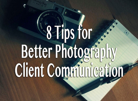 Tips for Useful Writing for Clients