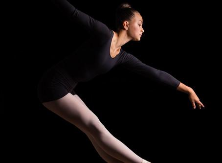 Meet Artisan Dance Studio