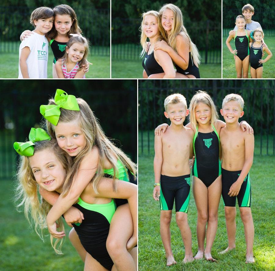 muirfield swim 2018 3.jpg