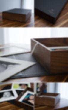 Jan 19 Product 4.jpg