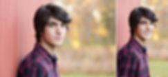 braeden collage 2.jpg