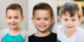 xavierages3to5.jpg