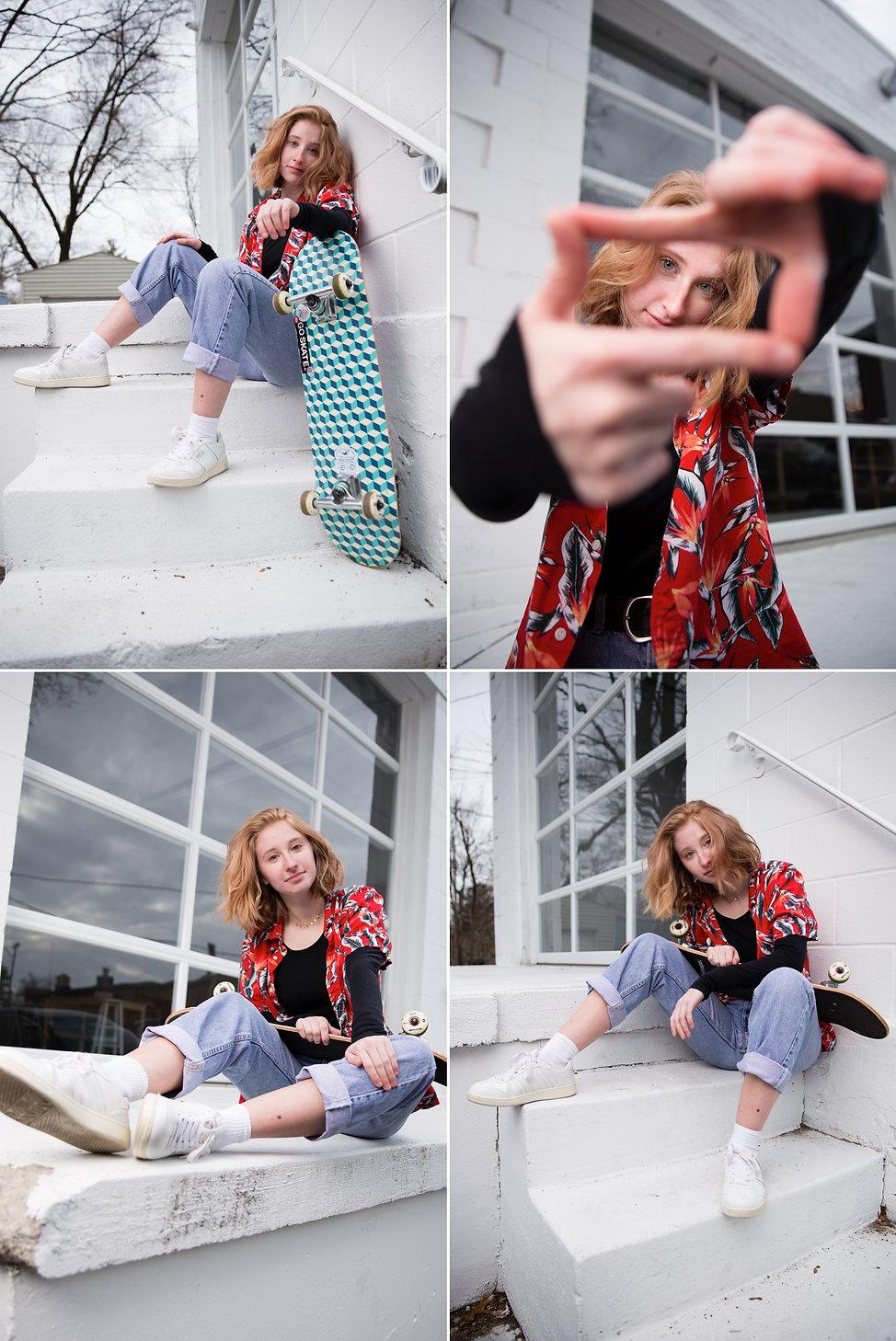 senior collages 2.jpg