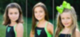 muirfield swim 2018 2.jpg