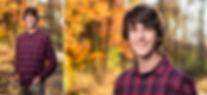 braeden collage 3.jpg