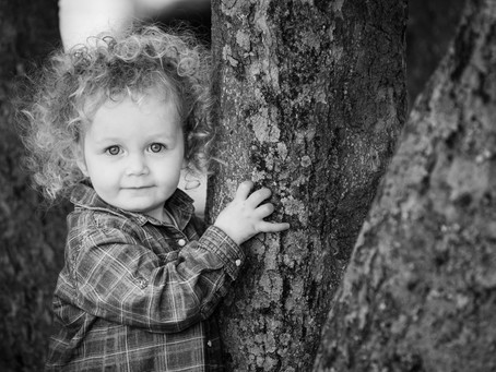 55 Tips for Portrait Photography