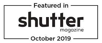 ShutterMagazine_WhiteBadge-3.jpg