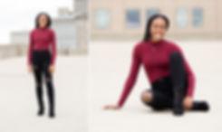 azaria collage 3.jpg