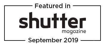 ShutterMagazine_WhiteBadge-2.jpg