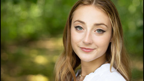 90 Minute Senior Session   How to Achieve Variety and Quality Portraits in Less Time
