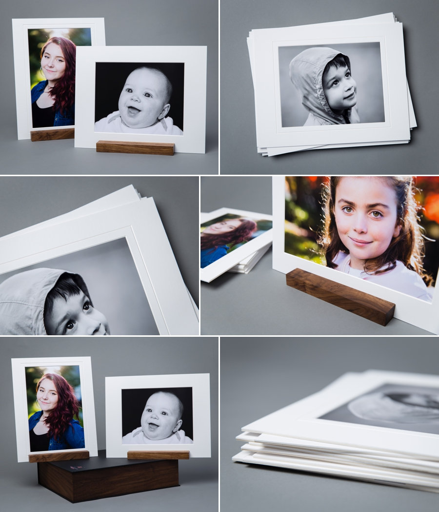 Jan 19 Product 1.jpg
