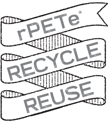 rPETe.png