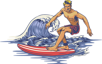 SurferGuy.png