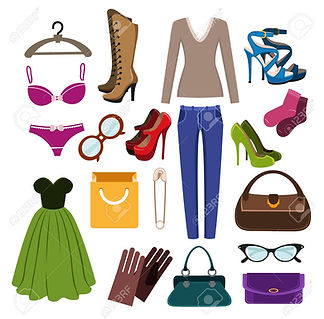 ladies clothing and accessories.jpg