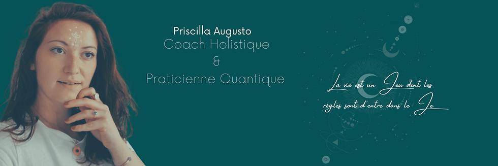 Coaching De Vie - Coach De Vie - Coach E