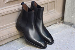 Boots Peterboro