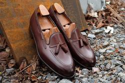Loafer Oldham