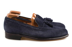 Loafer Walsall