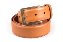 Belt песочный
