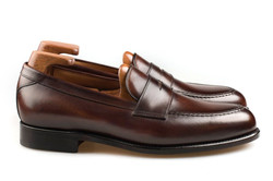 Loafer Poole