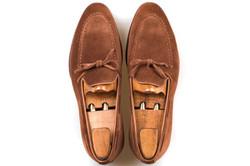Loafer Wolver