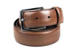 Belt коричневый