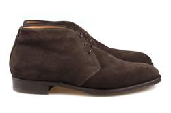 Boots Chakka