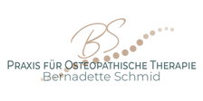 BS Logo Final transparent (002).png
