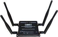 Mobileaf router (1).jpg