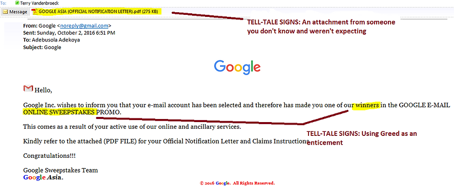 phishing_example_3_oct_13_16.png