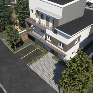Durumi Estate