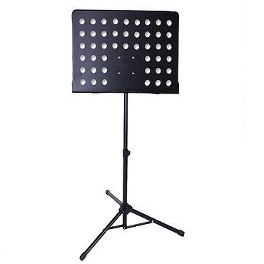 music stand-ms05.jpg