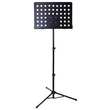 music stand-ms04.jpg