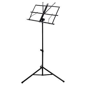 music stand-ms02.jpg