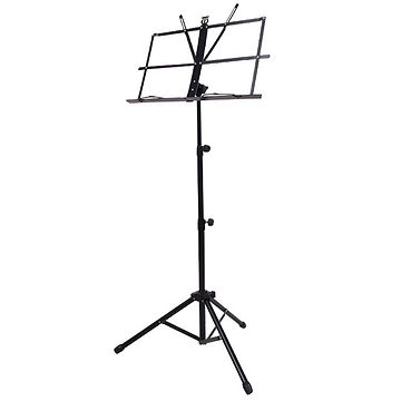 music stand-ms03.jpg