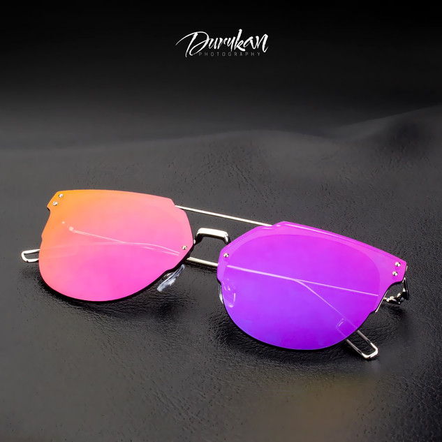 sunglasses amazon photoshot