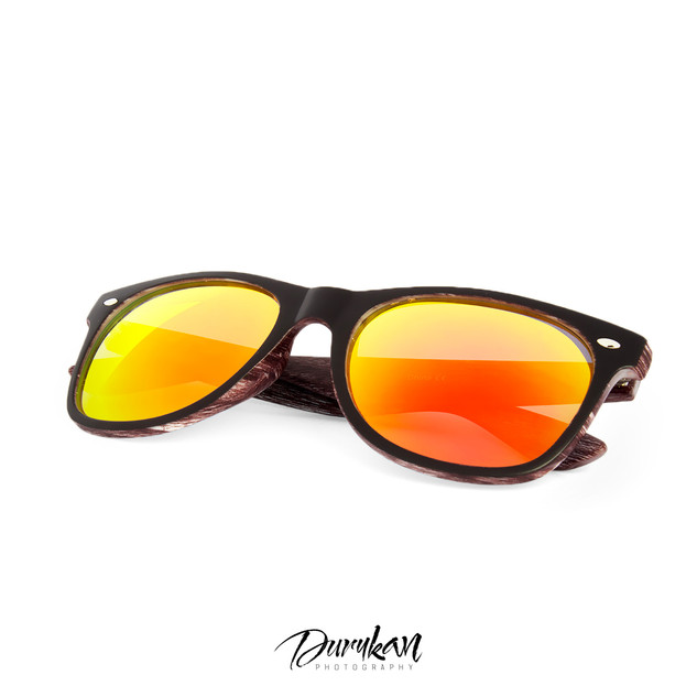 sunglasses photography