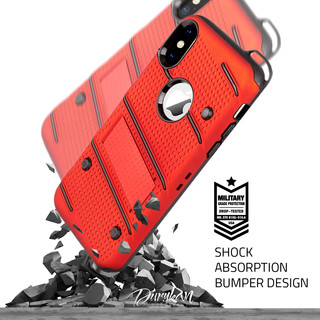 phone case photo and graphic design