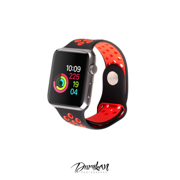 iwatch amazon photo