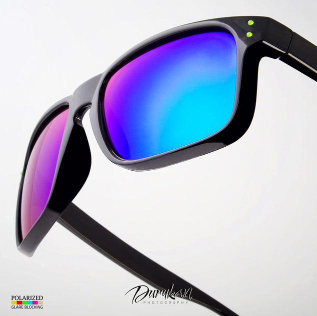 sunglasses photo