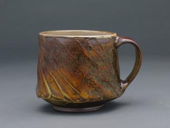 Paul Stokstad cup