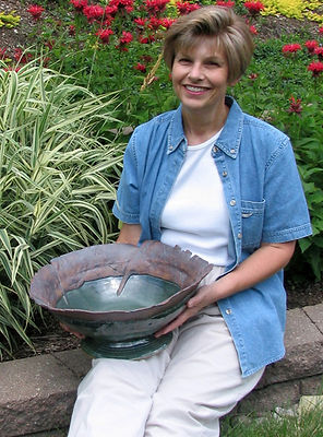 Anne Szylagi