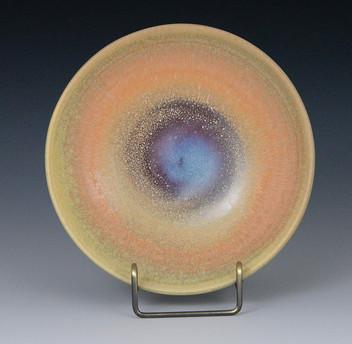 Sophie Wang plate
