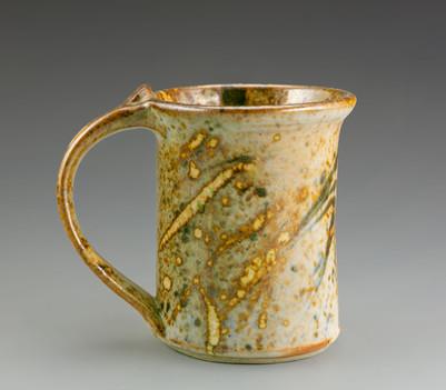Joan Witter, mug.jpg