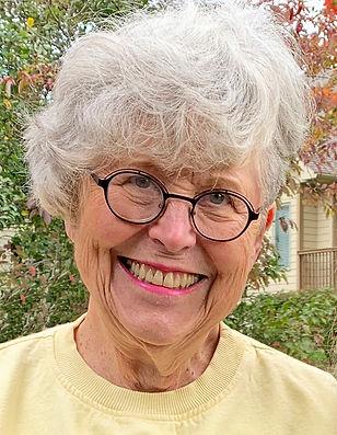 Joan Witter.jpg